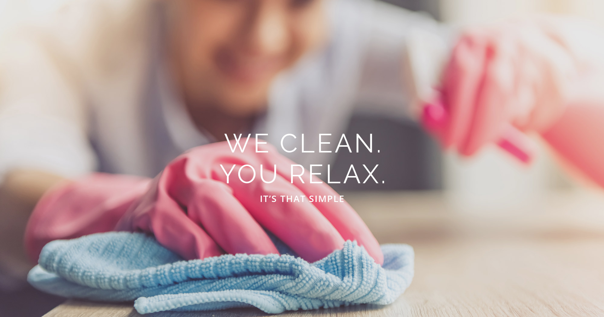 1_clean-relax